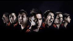 adidas 2014 WM