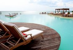 A heavenly stay on the sands of Zanzibar, with breakfast, dinner, a welcome drink, spa discount, transfers and more