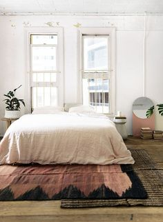 We Are Triibe – Sojournal | Triibe Brisbane Interior Styling workshop. Photography by Nicolette Johnson