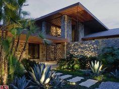 Modern Mountain Architecture >>> http://www.hgtv.com/remodel/remodeling-blog-cabin-2015/modern-mountain-architecture-pictures?soc=pinterestbc15