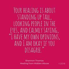 #hiddenabuse #healingfromhiddenabuse #psychologicalabuse #abuse