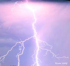 #Lightning