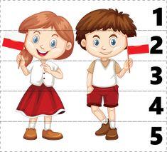 Polska, mój kraj - patriotyczne materiały do zdalnej edukacji - sudoku, prezentacja itp. - Pastelowe Kredki Coloring Pages, Fictional Characters, Quote Coloring Pages, Kids Coloring, Fantasy Characters, Colouring Sheets, Printable Coloring Pages