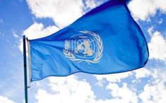 A United Nations human rights body resolution passed this week called Internet access and freedom of online expression a basic human right.