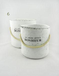 kaspo keramika Cuff Bracelets, Garden, Jewelry, Garten, Jewlery, Jewerly, Lawn And Garden, Schmuck, Gardens