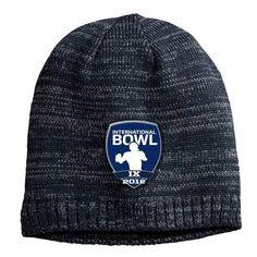 USA Football International Bowl Beanie