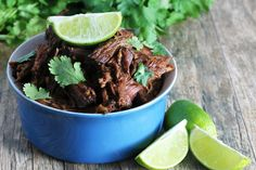 Slow+Cooker+Chili-Lime+Shredded+Beef+2