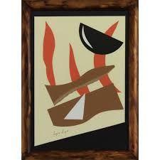תוצאת תמונה עבור cruzeiro seixas Art Decor, Sculpture, Painting, Sculpting, Painting Art, Sculptures, Paintings, Carving, Statue