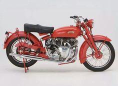52 best vintage cycles images in 2019 vintage motorcycles, antiqueHonda Motorcycle Parts 1968 Cb350k4 A Camshaft Valve Diagram #19