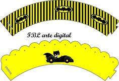 FBL arte digital