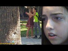 😂 foreigner pranking koreans in perfect korean 3 (muslim ver. Cheater, 13 Year Olds, Pranks, Korean Girl, Muslim, Behind The Scenes, Channel, Boyfriend, Youtube