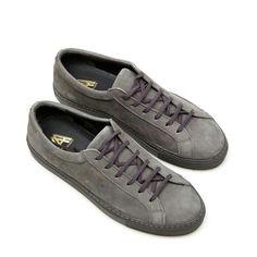 Axel Arigato Axel Arigato, Puma Platform, Sneakers, How To Wear, Men's Footwear, Accessories, Shopping, Shoes, Women