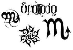 Google Image Result for http://i467.photobucket.com/albums/rr34/tribaltattoos/Zodiac%2520Symbols/Scorpio_Tattoo_Signs/Scorpio-Tattoos_04.jpg
