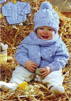 cd60a9b1a 37 Best knitting images