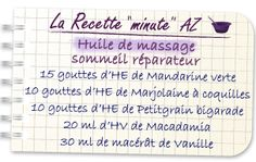 Dossier thématique - Aromathérapie et cosmétique : modes d'utilisation des huiles essentielles - Aroma-Zone