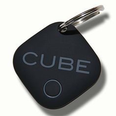 CUBE Key Finder Phone Finder Highest Quality Item Finder on the Planet 1 Pack ** See this great product. Planet 1, Find Your Phone, Key Finder, Retail Packaging, Cell Phone Accessories, Cube, Bluetooth, Personalized Items, Iphone