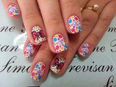 decorado de uñas - Buscar con Google