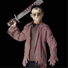 The Walking Dead Grim Grin Latex Prosthetic Costume Makeup | Halloween | Pinterest | Costume makeup Costumes and Products & The Walking Dead Grim Grin Latex Prosthetic Costume Makeup ...