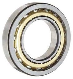SKF Rear Wheel Bearing /& Seal Kit with Spacers For 2013-2015 KTM 250 XC