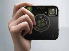 Polaroid Instagram Camera
