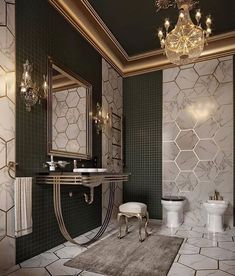 [New] The 10 Best Home Decor (with Pictures) - This bathroom design . Best Bathroom Designs, Bathroom Design Luxury, Bathroom Trends, Modern Bathroom, Bathroom Ideas, Bathroom Organization, Budget Bathroom, Small Bathroom, Bathroom Vintage