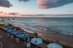 Ocean views www.bluewaterscafe.co.za Ocean Views, Outdoor Life, Outdoors, Beach, Water, Blue, Outdoor Living, Gripe Water, The Beach