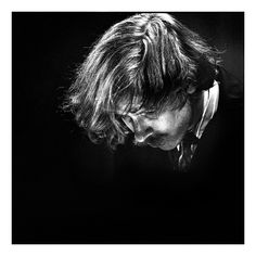 Gary Burton | Flickr - Photo Sharing!
