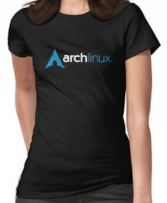 415 Best Arch Linux images in 2018 | Linux, Arch, Operating