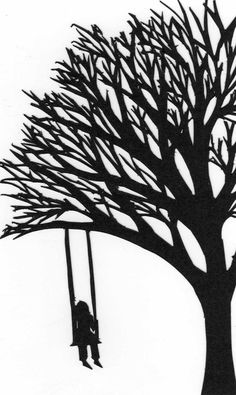 Google Image Result for http://th08.deviantart.net/fs70/PRE/i/2012/049/8/5/paper_cut_out_tree_by_kat2805-d4q5ox0.jpg