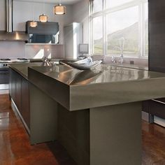 Browse our vast design palette to learn how Cambria natural quartz surfaces will add unique beauty and performance to any space. Cambria Quartz Countertops, Kitchen Countertops, Design Palette, Quartz Stone, Innovation Design, Surface, Interior Design, Table, English Channel