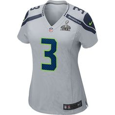 1000+ images about Go Seahawks! on Pinterest | Seattle Seahawks ...