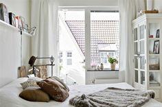 Bedroom | Planete Deco