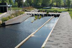 Catharina_Amalia_Park-Apeldoorn-OKRA-landscape-architecture-07 « Landscape Architecture Works | Landezine