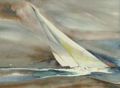 willard bond paintings - Google Search