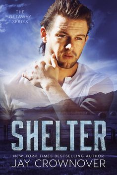 [PDF DOWNLOAD] Shelter (Getaway,