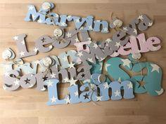 Namensschild+Kindername+Spruch+Türschild+Name+von+DECORATE+UR+LIFE+auf+DaWanda.com