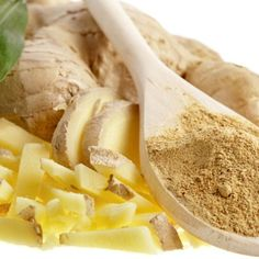 Besides the great flavor in certain dishes ginger gives, it also has many healing benefits.Colon cancer, ovarian cancer, morning sickness, pain and inflammation, heartburn, diabetes, migraine and cramps are just a few problems that ginger helps cure.