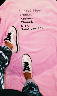glam-vsco-teenager Source by edensadventures clothing wallpaper
