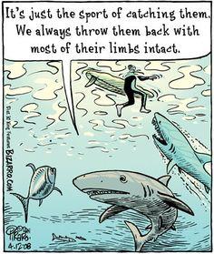 Animal Liberation Worldwide added a new photo. Vegan Memes, Vegan Quotes, Vegan Humor, Vegan Funny, Vegetarian Funny, Cthulhu, Bizarro Comic, Haha, Fiction