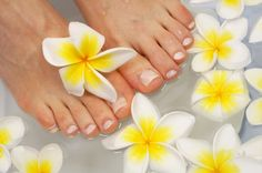 cracked skin on heels How To Remove Cracked Heels Quick Thumbnail View . How To Remove Cracked Heels Quick Thumbnail View # Skin Fungus Treatment, Fingernail Fungus Treatment, Toenail Fungus Remedies, Pedicure Foot Soaks, Pedicure At Home, Foot Soak Recipe, Toe Fungus, Pretty Toes, Feet Care