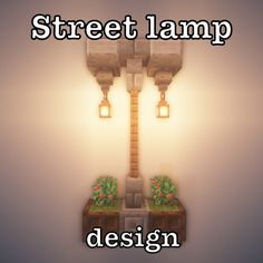 minecraft Here is another little design. I hope you like it ✅. If you like my content, leave a Sub f Minecraft World, Minecraft Garden, Easy Minecraft Houses, Minecraft Plans, Amazing Minecraft, Minecraft Decorations, Minecraft Room, Minecraft House Designs, Minecraft Houses Blueprints