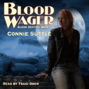 Blood Wager Destiny Book Audio Books Destiny