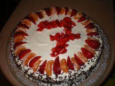 Lihtne tort