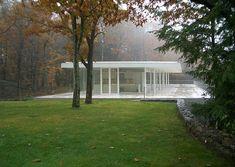 01_Olnick Spanu house_Miguel Quismondo_ICON