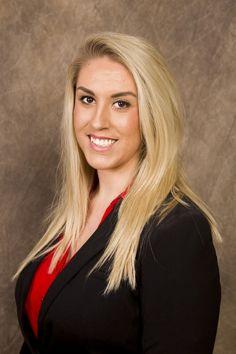 Dr Jessica Davis DC is the Senior Millar Chiropractor at Millar Chiropractic - Huntsville AL (Jones Valley)