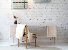 Poritz & Studio Interior, Maximalist Decor, 2018 Interior Design Trends, Contemporary Interior Design, Beautiful Furniture, Contemporary Decor, Contemporary Fireplace Decor, Trending Decor, Interior Design