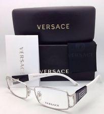 a6aef5cb38 ladies silver eyeglass frames