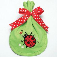 AM PM Kids! Burp Pad, Ladybug by AM PM Kids!, http://www.amazon.com/dp/B00A36QZ5K/ref=cm_sw_r_pi_dp_7D06qb1DZ550N