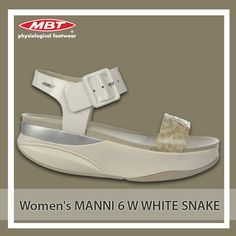 New Model, Lineup, Patent Leather, Crowd, Snake, Footwear, Vibrant, Pairs, Texture