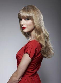 http://www.feshfen.com/16%E2%80%9D-22-light-ash-blonde-straight-micro-loop-100-remy-hair-human-hair-extensions100-strands-1gstrand-p-760.html